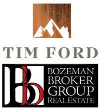 Home in Westridge Neighborhood 4BR,3BA, 3946 sf. $540K Call Tim
