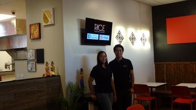 Thai Food Restaurant To Open Business Belgrade Newscom