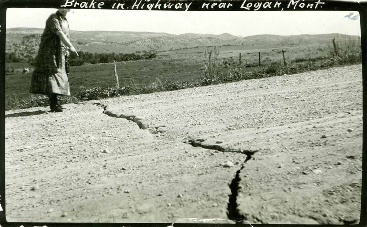 2490 copy.jpg Earthquake history