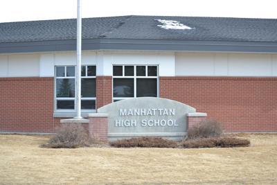 Manhattan High School schools