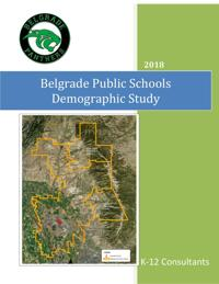 Belgrade Schools examine future growth | Education