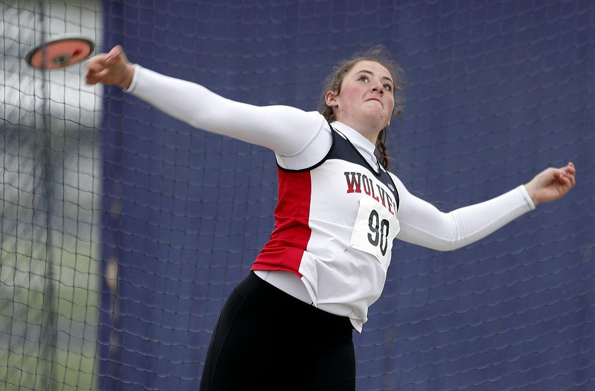 Ohs Throws