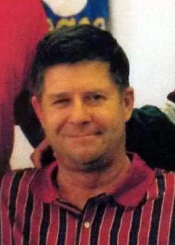 Gary Gee Obituaries Belgrade News Com