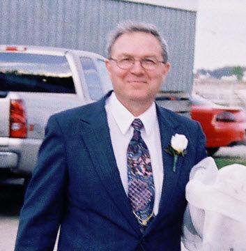 Jeffrey L. Miller