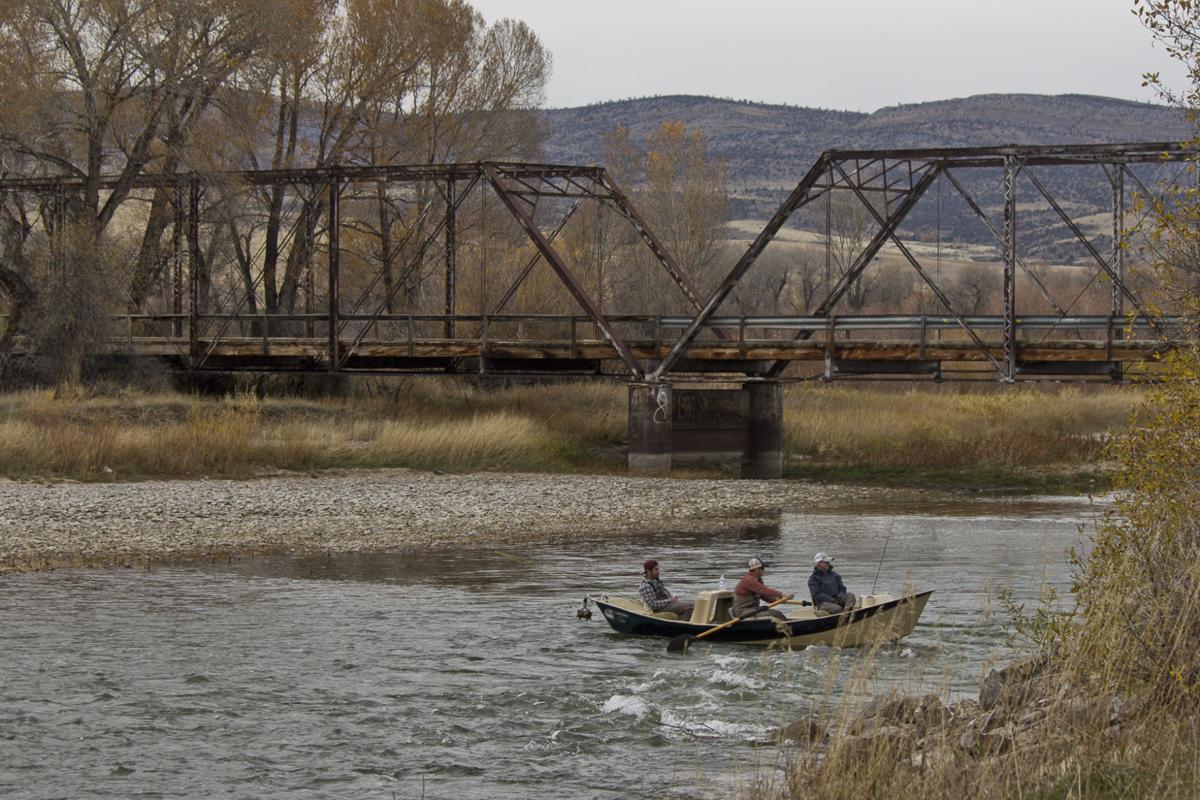 Truss Bridges Structurally Obsolete