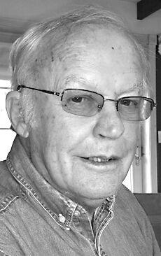 Howard Dorman
