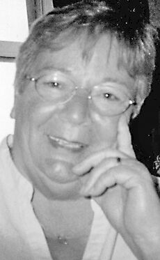 Ann Leonard