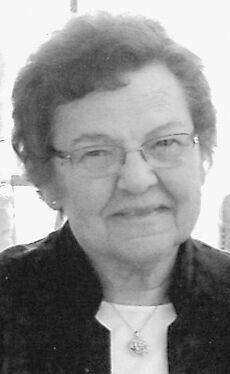 Donna Symens