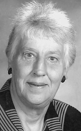 Mabel M.
