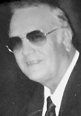 Jim Knoll