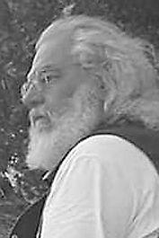 A. Mosiman