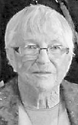 Lois Beyer