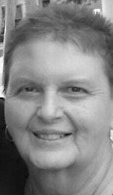 Linda Kuhlers
