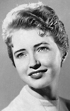 Marlene Merriam