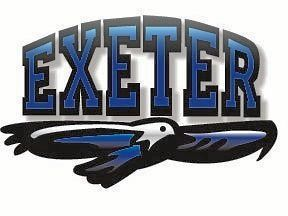 Exeter students expelled for bomb threats