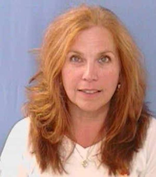 Full story: Birdsboro woman charged in 2003 homicide