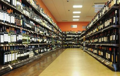 Deal on fate of liquor stores in the works