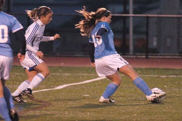 Gov. Mifflin and Daniel Boone battle it out for Berks title