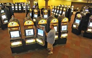 Kentucky downs casino gambling ananymous
