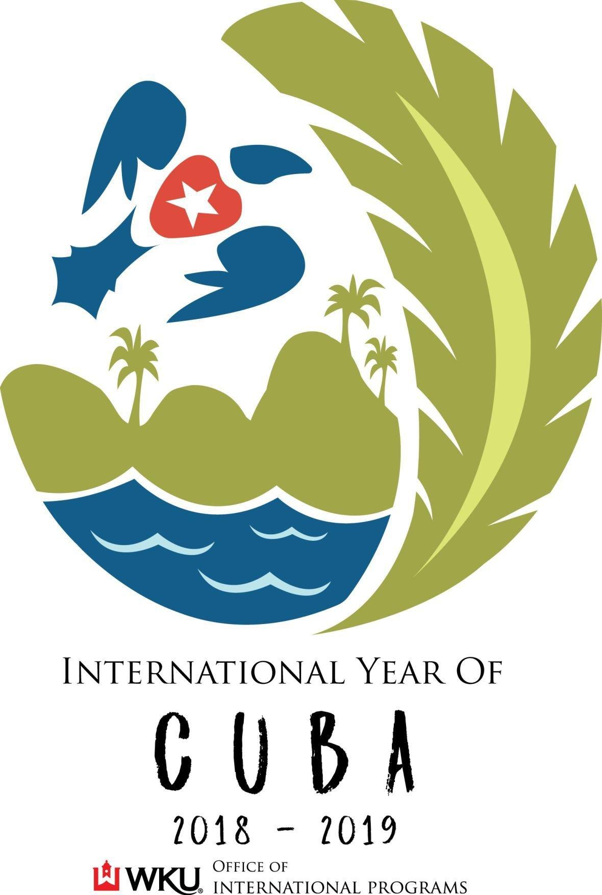 WKU gears up for International Year of Cuba