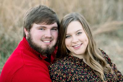Martin-Rager engagement announced