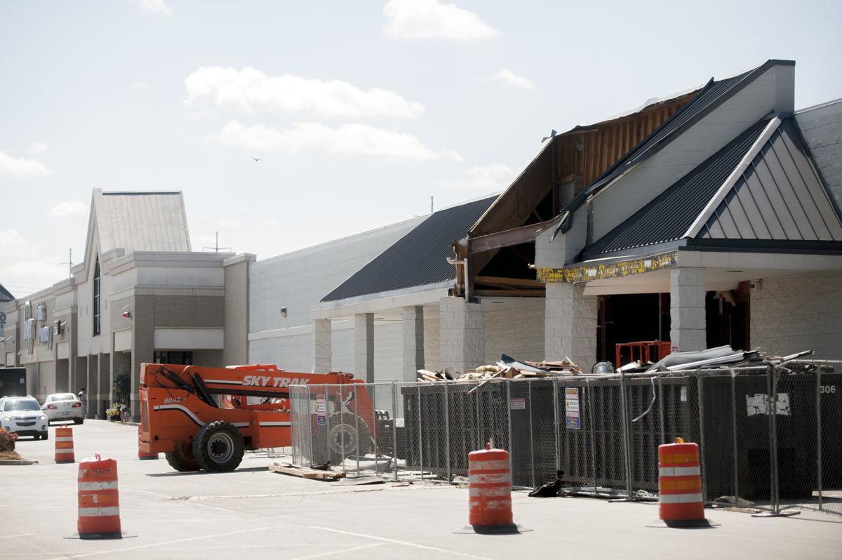Hobby Lobby moving to empty Kmart space | News | bgdailynews com