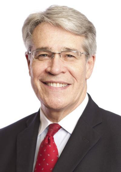 David Lanphear | Candidates | bgdailynews com