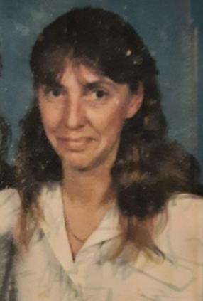 Dawn Wilkerson