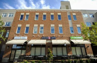 Hitcents plans concepts for new restaurants after closure