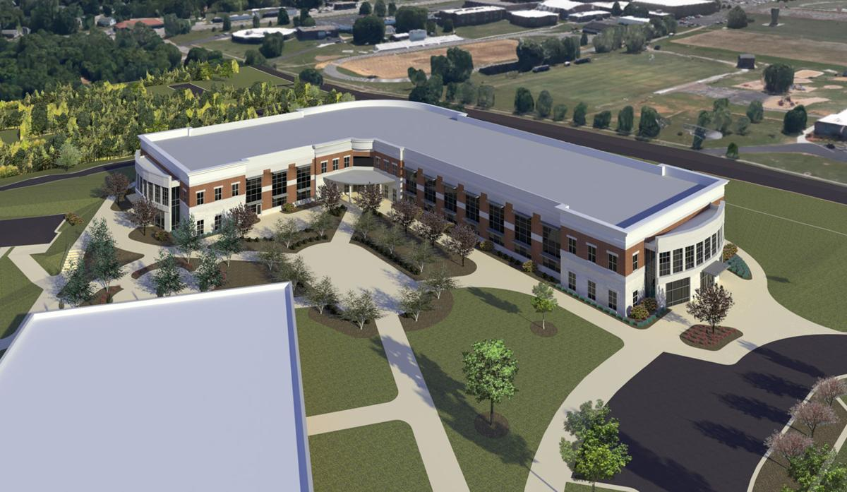 Skyctc student account center - Skyctc Eyes The Next Level With Project