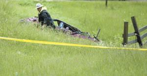 Warren crash kills BG man | News | bgdailynews com