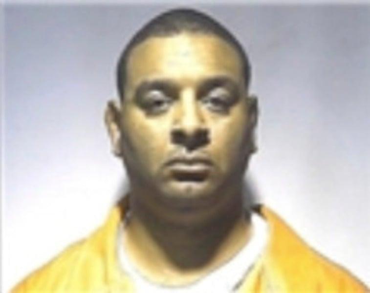Soldier also facing sex allegation in homicide