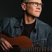 Steven Curtis Chapman to perform show at Hillvue
