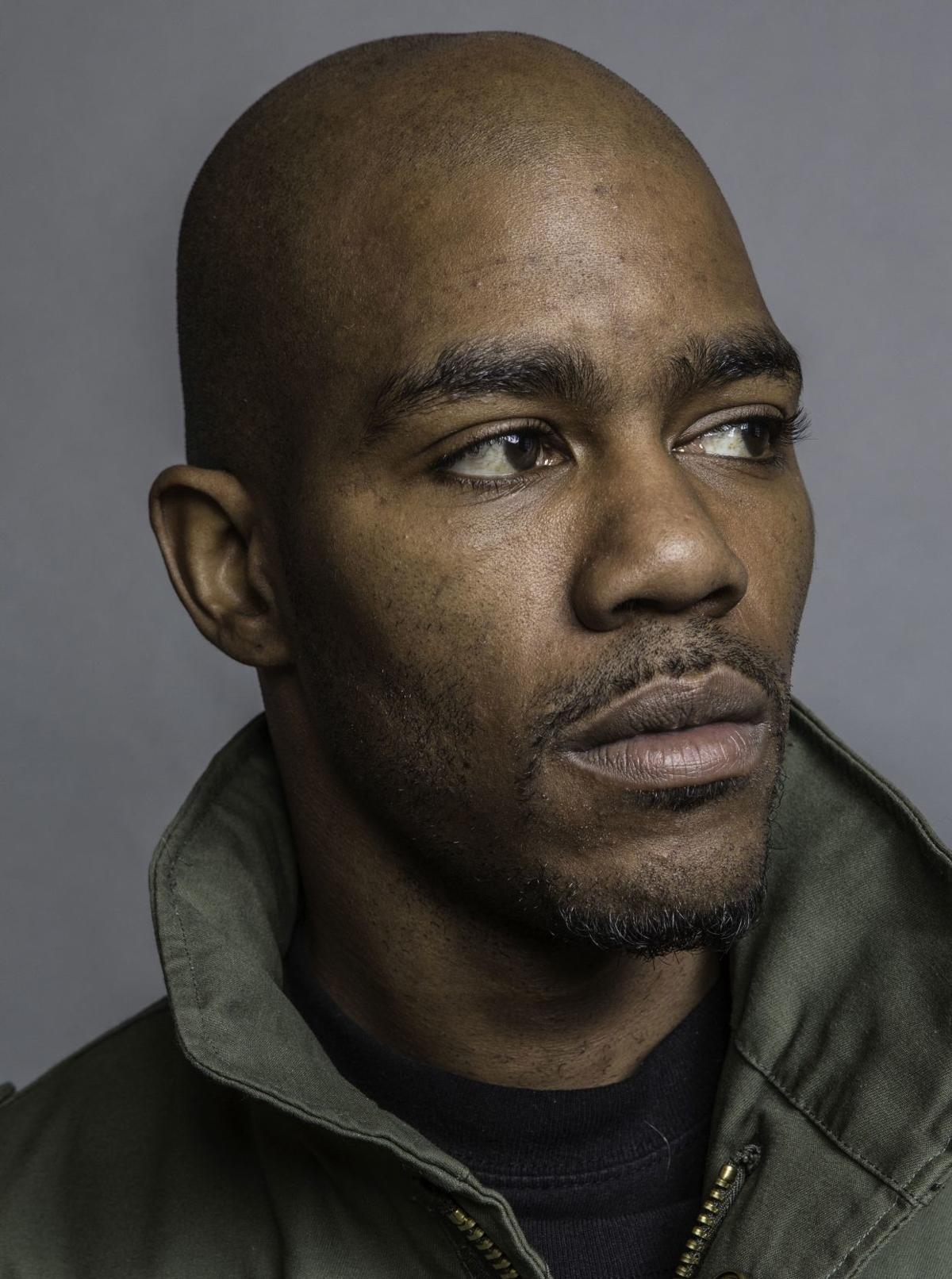 Capitol to feature family of unarmed black man shot by police, screen documentary about his death