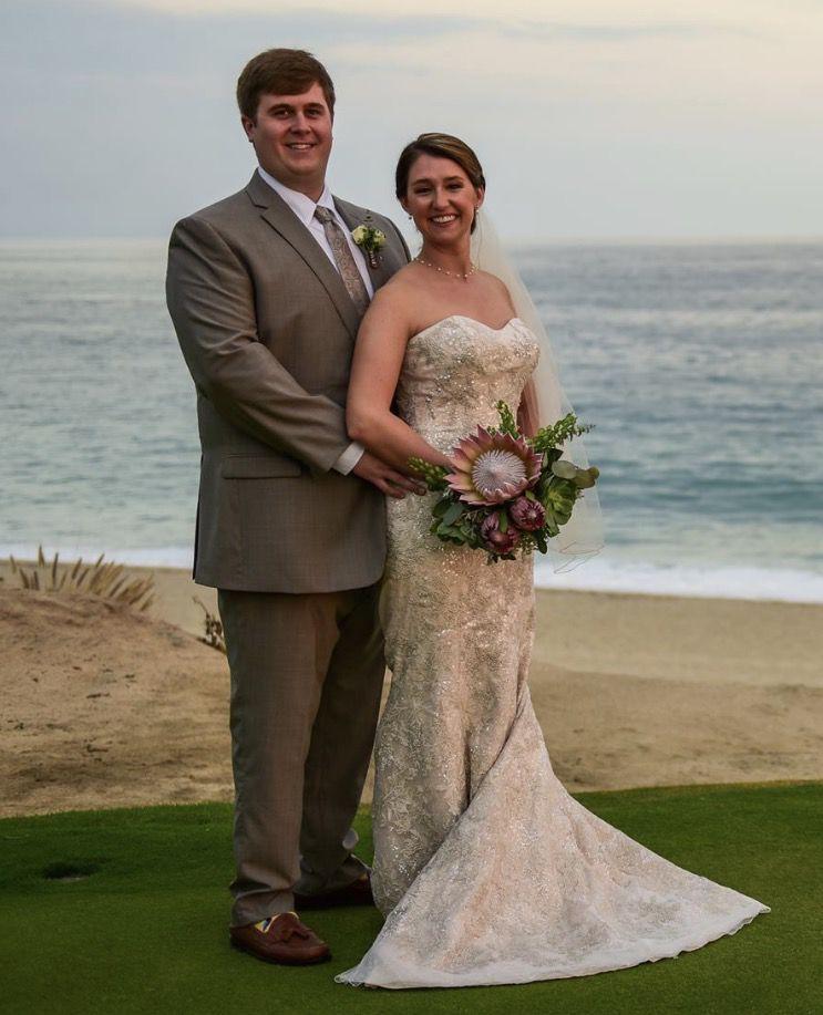 Travelstead wedding venues