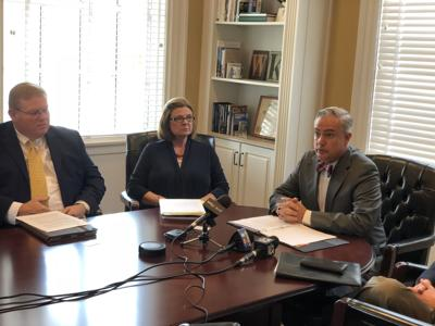 WKU announces second round of budget cuts