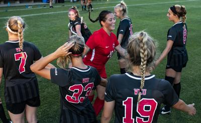 WKU loses 1-0 to Ole Miss in double overtime