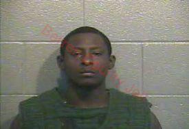 Police: Botched drug deal led to Barren slaying | News