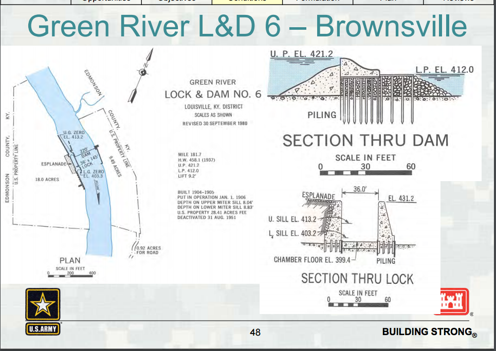 58d03f8ad78d3.image green river no 6 lock to be removed beginning march 28 news