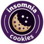 Insomnia Cookies coming to downtown BG