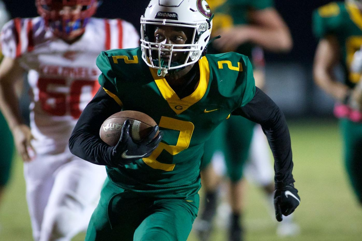 211001-sports-Christian County football at GW _outbound 10.jpg