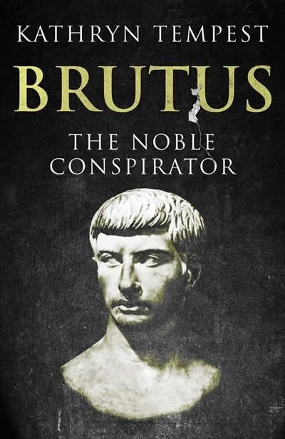 book review brutus community