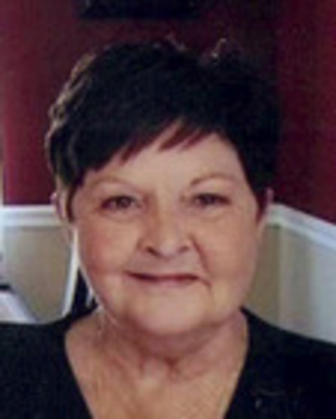 Dorothy Marie Stephens Herrington Obituaries