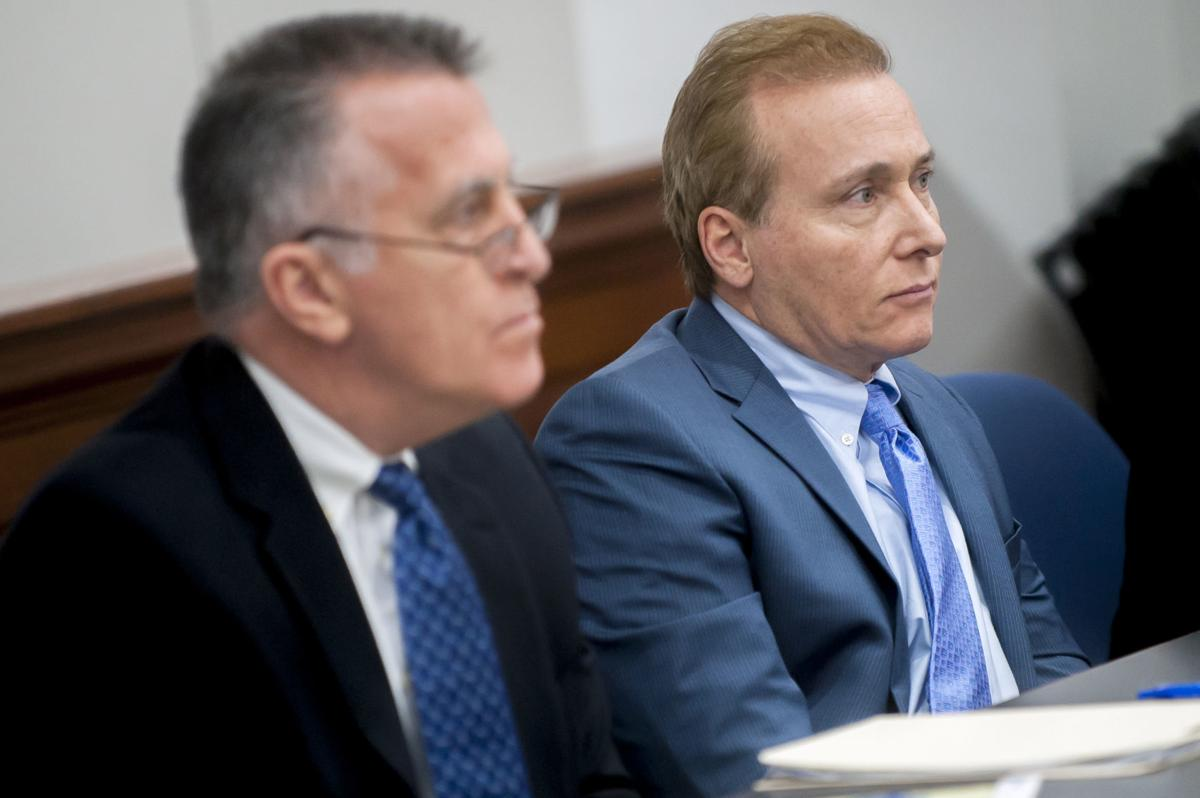 Paul-Boucher civil trial begins
