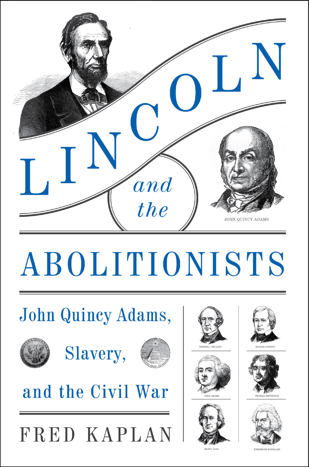 the american abolitionists book review Narrative of the life of frederick douglass has 71,783 ratings and 3,061 reviews book review i first read the narrative of the life of frederick douglas, an american slave, written in 1845, is, perhaps, the most famous.