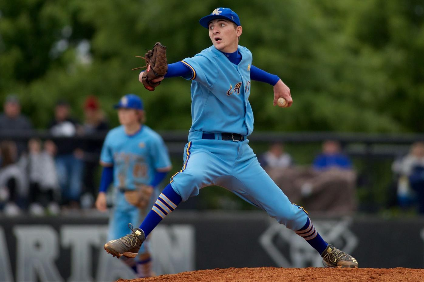 210510-sports- WE at SW baseball_outbound 8.jpg