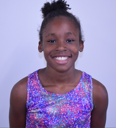 Tisdale selected as Boys and Girls Club Member of the Month