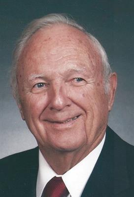 John Thomas Ewing Obituaries Bgdailynews Com
