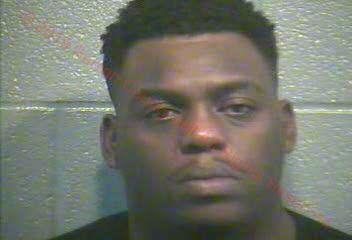 Glasgow man arrested after domestic complaint | News - Bowling Green Daily News