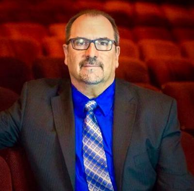 SKyPAC chooses new president/CEO